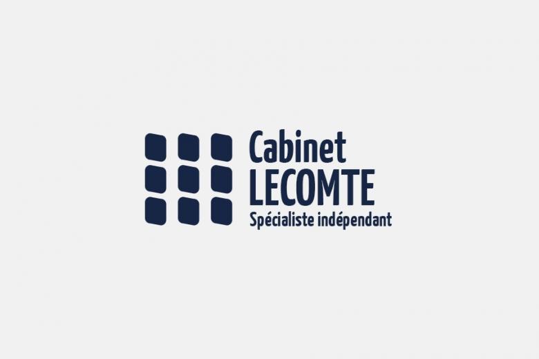cabinet lecomte syndic est un sp 233 cialiste ind 233 pendant du syndic de copropri 233 t 233 et de la gestion